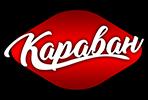 karavanltd.com